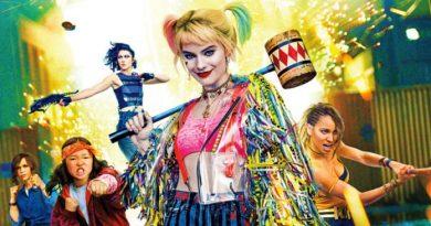 Harley Quinn llegaría a Fortnite