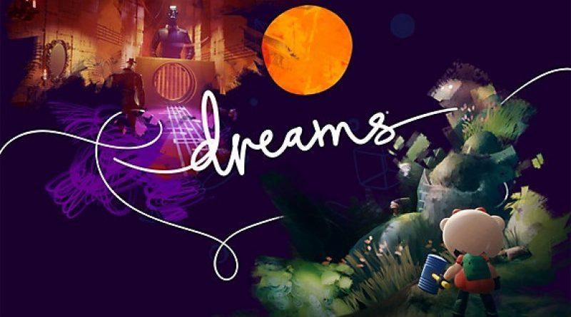 dreams-ps4