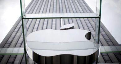 Macs suffer more virus threats than Windows