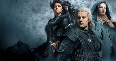 A new warlock will appear in The Witcher Season 2 of the Netflix series