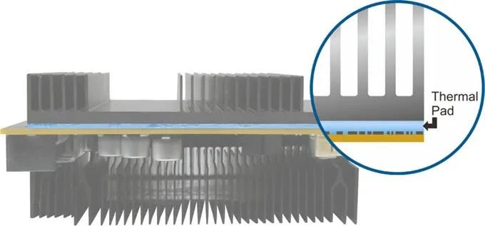 thermal-pad-application
