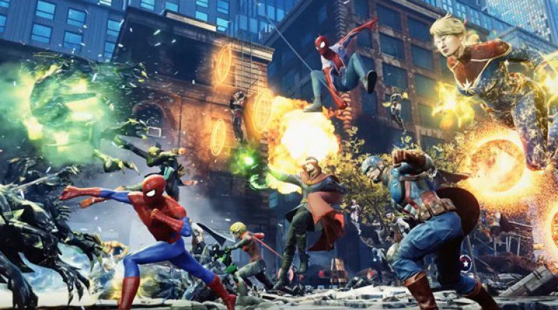 Marvel-Future-Revolution