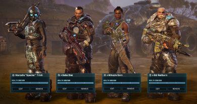 Gears-Of-War-Tactics
