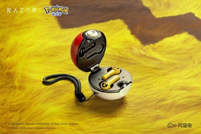Razer-Pokemon-2