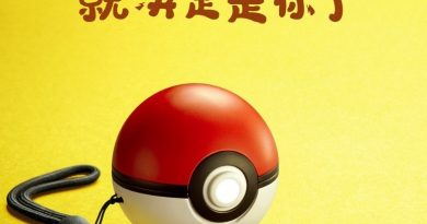 Razer-Pokemon