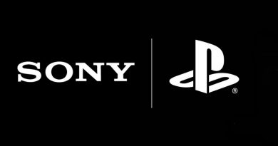 Sony patents method to create music in video games with the emotion of the player