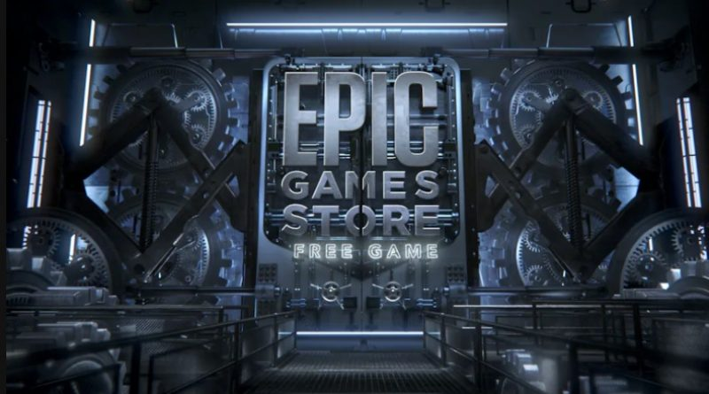 Epic Games Store Adds Direct Refunds, Download Limiter and More - Support for Mods and Achievements coming soon