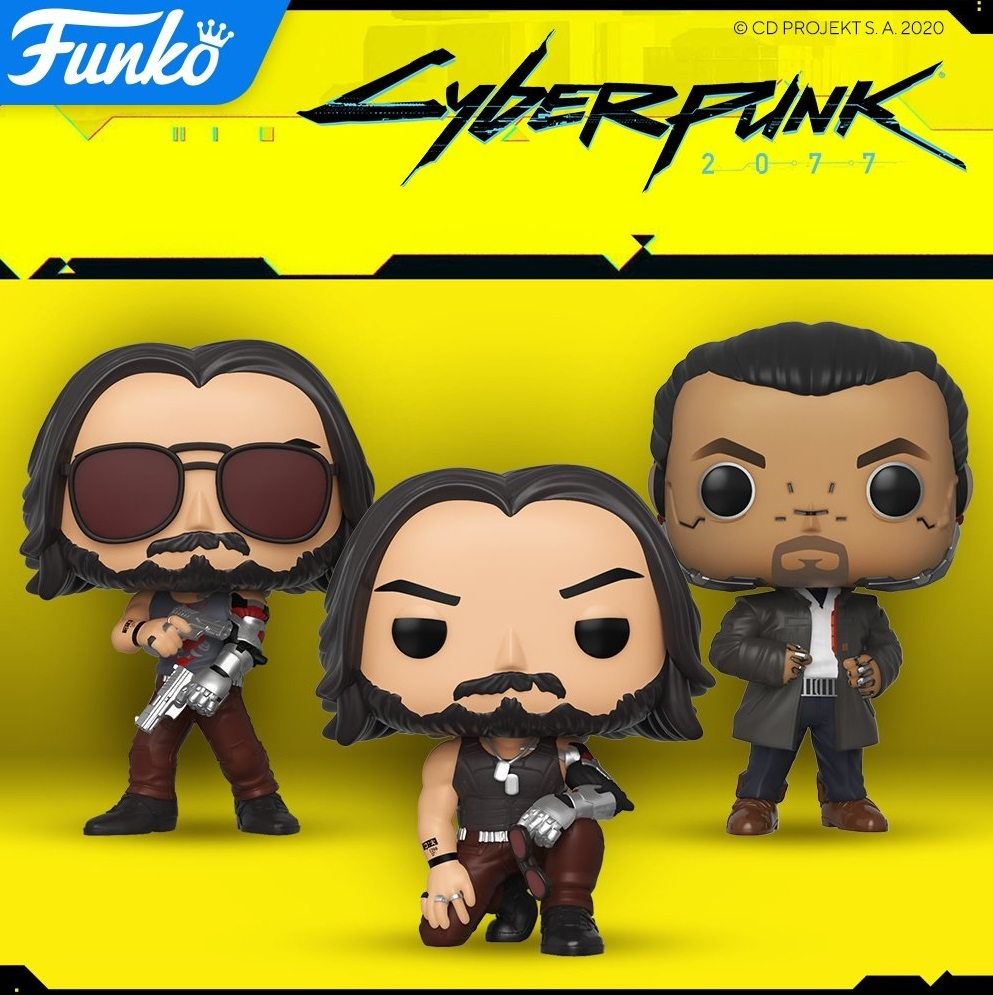 Funko-Cyberpunk-01
