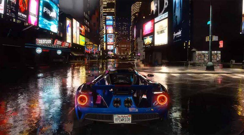 Grand-Theft-Auto-4-Ray-Tracing