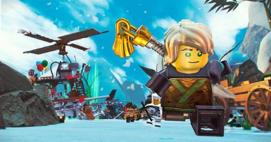 LEGO-Ninjago-Movie-Game