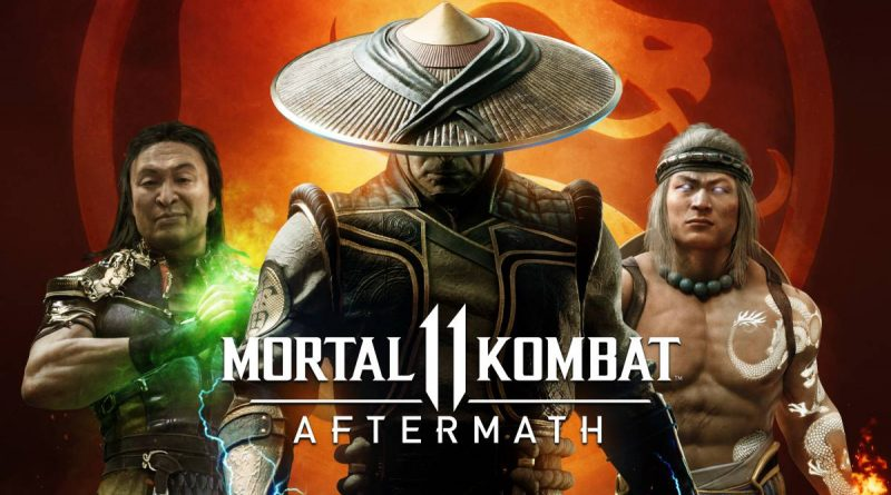 MORTAL-KOMBAT-AFTERMATH