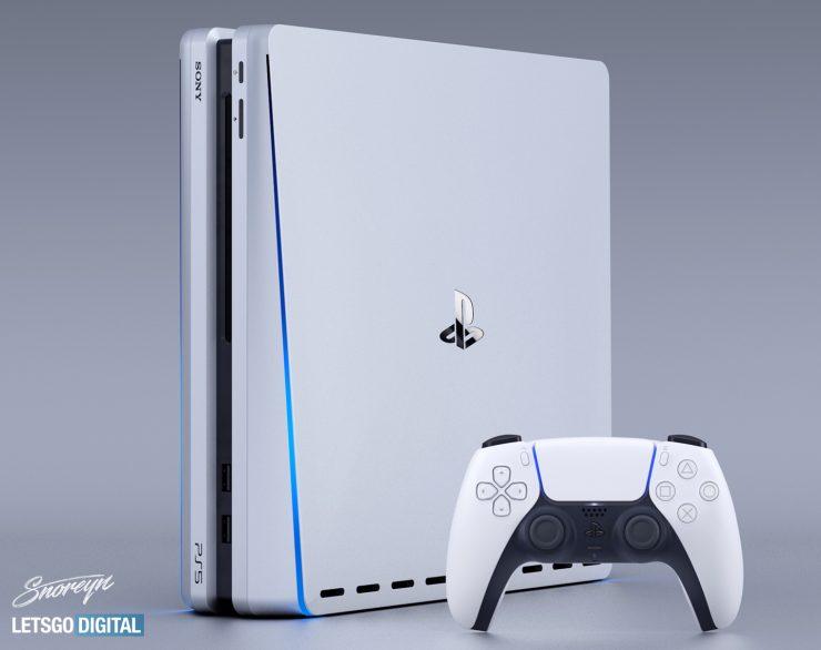 PlayStation-5-CONCEPT-DESIGN