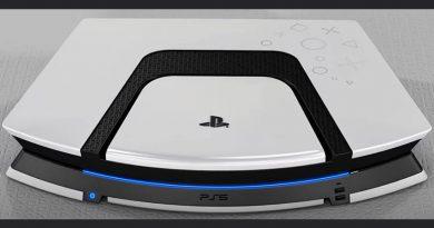 PlayStation-5-Premium