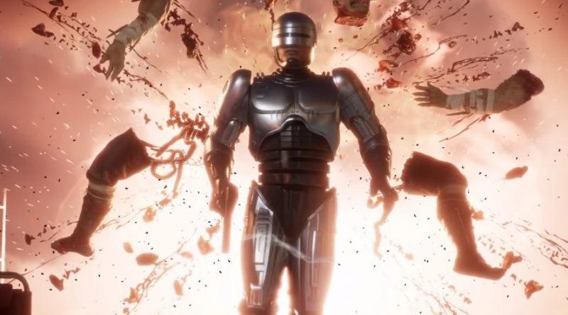 Robocop-mortal-kombat-11-aftermath
