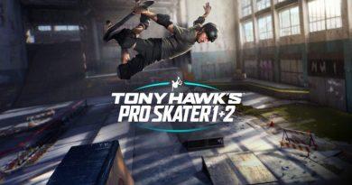 Tony-Hawk's-Pro-Skater