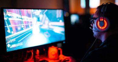 google-game-streaming