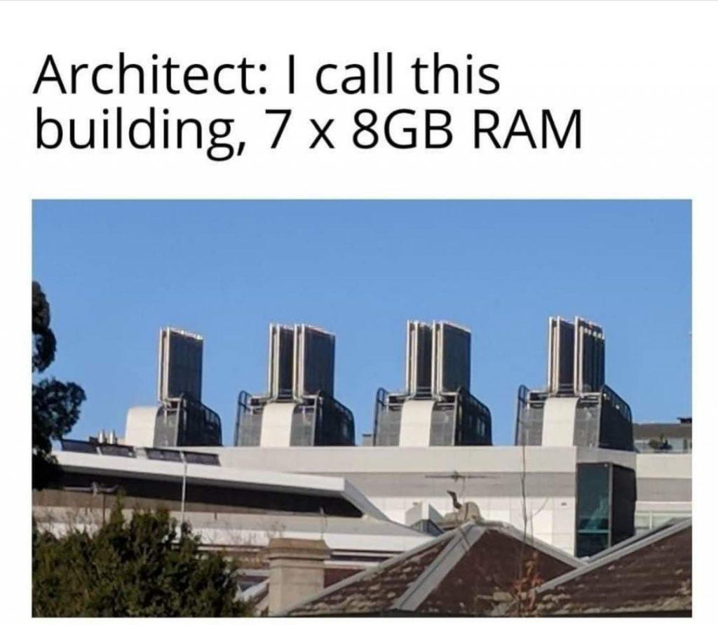7X8-GB-RAM