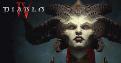 A new video shows us 20 minutes of Diablo IV gameplay