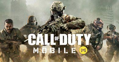 cod-mobile