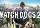 Ubisoft will give away Watch Dogs 2 later this week on Uplay