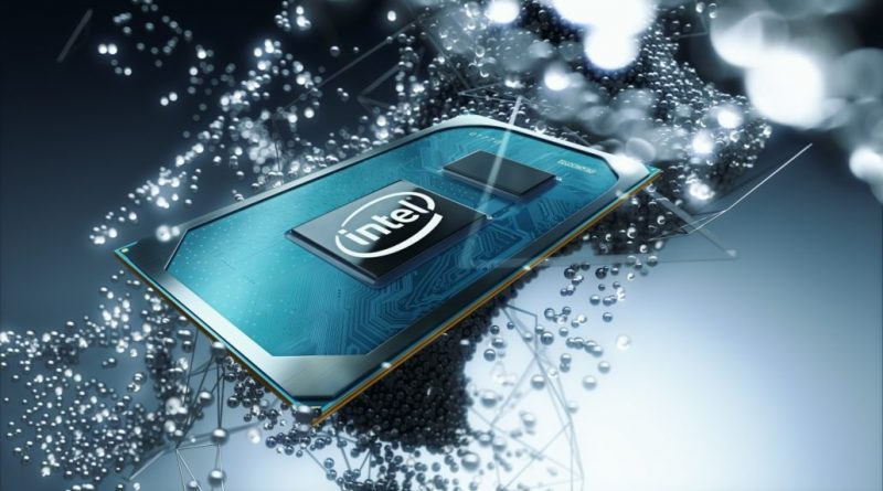 The Intel Core i7-1185G7 is up to 82% faster in games than the AMD Ryzen 7 4800U