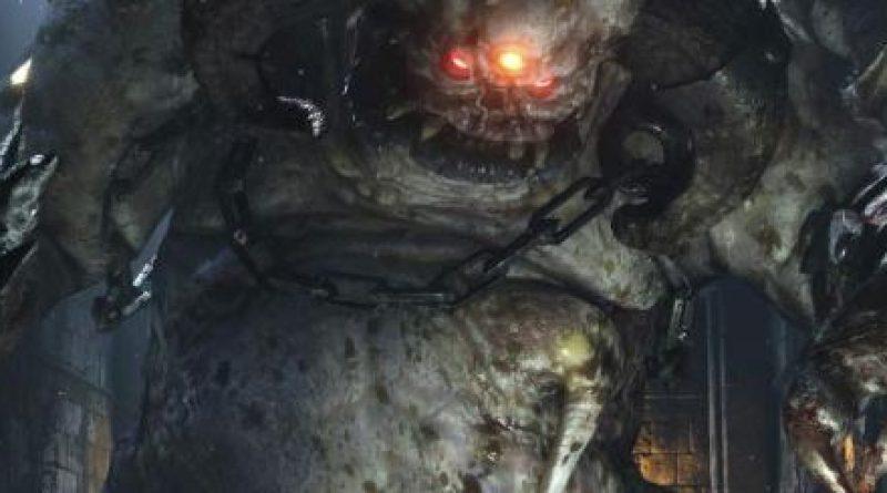 Demons Soul Glitch