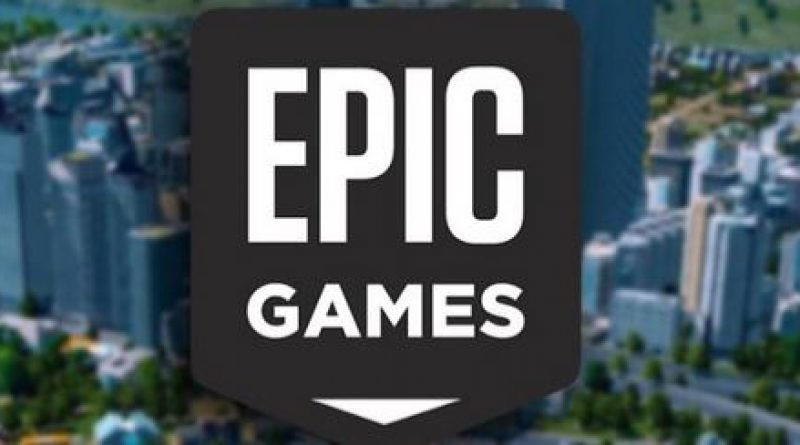 Free games: Cities: Skylines are giving away for PC